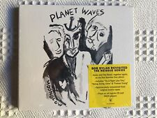 Bob Dylan  Planet Waves  SACD (Super Audio CD)