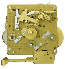 341-020 45 cm. Hermle Chime Clock Movement