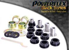 Renault 19 inc 16v (1988-96) Powerflex Front Lower Wishbone Bush, Camber Adj Kit