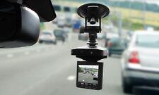 Auto Fahrzeug Kamera Dash Cam Fahrzeug Unfall Überwachung Schutz DVR Recorder
