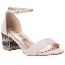 Scarpe da donna stiletti Xti con tacco alto (8-11 cm)
