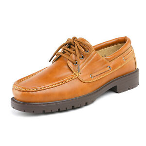 Bruno Marc Mens Fashion Oxford Shoes Lace up Casual Shoes Business Dress Shoes