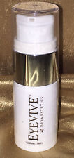 Eyevive - Reduce Appearance of Under Eye Wrinkles, Eye Bags and Puffiness