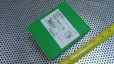 Schneider Electric LC1D12BD Contactor - NEW in Box - Fast Ship