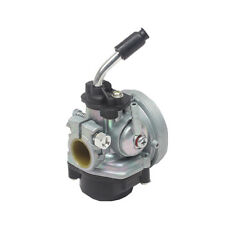 Carburetor 39CC Water Cooled Engine MT A4 Blata STYLE C10 Mini Moto Pocket Bike