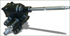 1958-1967 TOYOTA Land cruiser FJ40 Steering gear box
