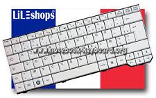 Clavier Français Original Pour Fujitsu Siemens FSC V080230CK1 FR 90.4H707.S0F