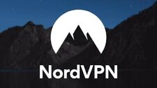 NordVPN ACCOUNT PREMIUM 2 YEARS | NORD VPN | FAST DELIVERY