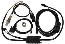 Innovate Motorsports LC2 Digital Wideband Lambda Air Fuel Controller O2 Sensor