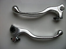 Apico AJP  Brake & Clutch Levers Honda Montesa Cota 4RT 250 315 R Die Cast