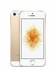 Apple iPhone Se | 16Gb,32Gb,64Gb,128Gb | Choose: At&T, Verizon, Tmo or Unlocked
