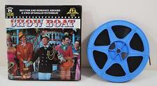 Showboat - Super 8 Cine Film - Selected Scenes - Howard Keel & Kathryn Grayson