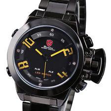 Shark Armbanduhren mit Chronograph