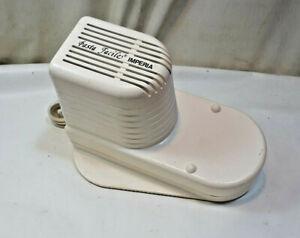 Pasta Facile 2500 AEPI Motore Elettrico per Macchina della pasta Imperia e altre