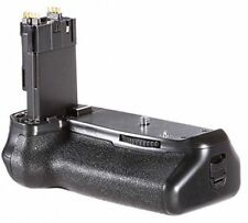 AA Camera Battery Grips for Canon EOS