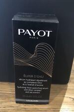 Payot Elixir D'eau Serum