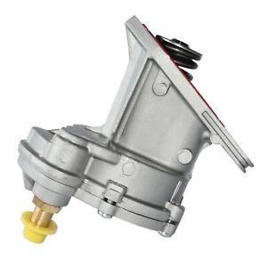 Vakuumpumpe Unterdruckpumpe für VW Transporter Crafter Audi A6 C4 2.5 076145100