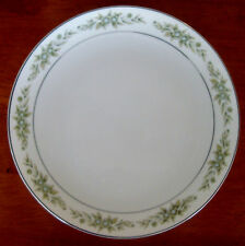 "A Set of 4 Garland by Sango 6-1/2"" Bread & Butter Plates  6271"