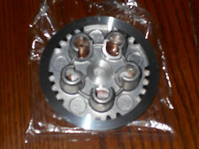 SUZUKI RM80 RM85 RM 80 85 ENGINE CLUTCH END PRESSURE PLATE 21462-02B41