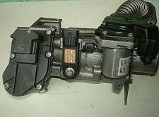 AGR Ventil, Renault 2,0dci M9R Espace Laguna Koleos Scenic 8201001358 8200987453
