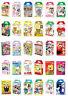 FujiFilm Fuji Instax Mini Film 10 Instant Photo Polaroid For 7S 8 25 50S 90 SP-1