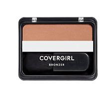 CoverGirl Cheekers Bronzer Golden Tan 104 .12oz