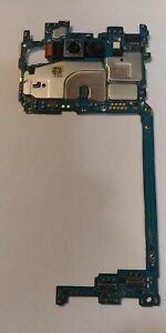 LG V30 Motherboard VS996 - 64GB - Verizon - Unlocked - Logic Board w/Camera