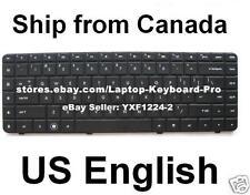 HP G62 G56 Compaq Presario CQ62 CQ56 Keyboard - US English