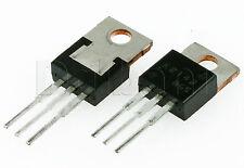 2SK2142 Original New Sanyo MOSFET K2142