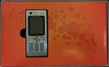 Sony Ericsson w880i Original mp3 Player Bluetooth 3g display defect
