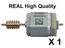 High Quality ESL ELV Motor Steering Lock Wheel Motor for Mercedes W204 W207 W212