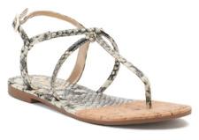 Para Sam MujeresEbay Edelman Sintético Hebilla Zapatos De GLUSVpqzM