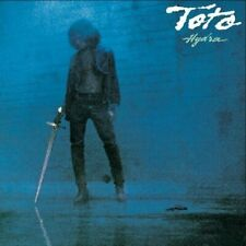 Toto [LP] Hydra (1979)
