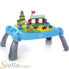 Thomas & Friends Mega Bloks Construction Complete Sets/Packs