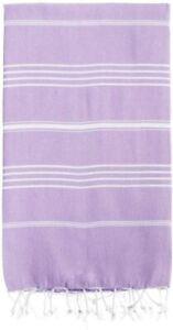 Padishah Home,XXL 100% Turkish Cotton,Bath Beach Gym Pool Yoga Towel 39'' X 70