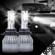 XENTEC LED HID Headlight Conversion kit 9006 6000K for 1999-2003 Lexus RX300