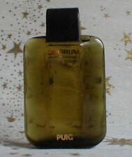 Quórum en miniatura de antonio puig, 10 ml