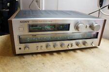 Sony Str-V5 Am/Fm Stereo Receiver