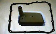 Auto Trans Filter Kit fits 2006 Hummer H1  PRONTO/ID USA