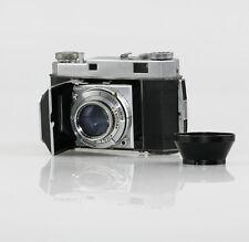 Kodak RETINA II (tipo 011) 35 mm film camera 1946-49 CON LENTE XENON f2/50mm (N112)