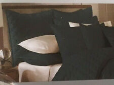 Barbara Barry King Pillow Sham - Glamour Seascape