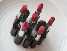 Boots No7 Moisture Drench Lipstick Various Shades Full 3.8g Sealed