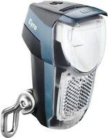 "BUSCH & MÜLLER Akku-LED-Scheinwerfer ""IQ Eyro"""
