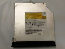 HP DV6xxx Laptop SATA DVD-RW Drive AD-7560A BLACK 448004-001 445962-TC0 BB013