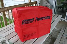 New Coleman Powermate Pulse Generator Cover 0050022 PA0650022 Honda Generac