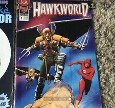 New listing comic book collection(read Description)