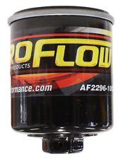 Aeroflow AF2296-1003 Oil Filter Fits Holden / Toyota Z158, Z386, Z432, Z442