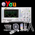 Eyou Electronics  Shop