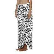 BNWT BILLABONG LADIES STUNNING TULUM MAXI SKIRT SIZE 10 RRP $79.99 LAST ONE