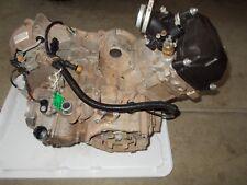 2006 Can Am Bombardier Outlander XT 400 Engine Motor / Good Runner